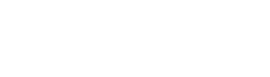 Lutheran Church of Australia