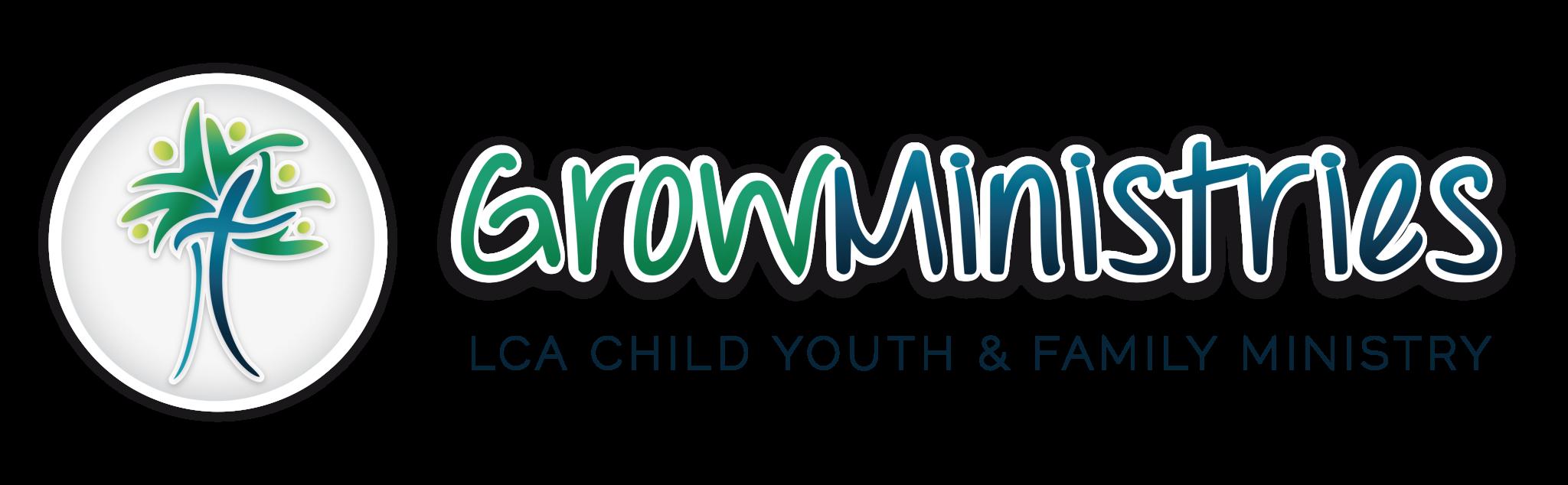Grow logo_in circle-V2